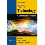 PCR Technology (BOK)