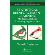 Statistical Reinforcement Learning (BOK)