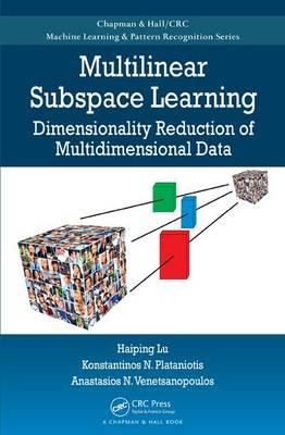 Multilinear Subspace Learning (BOK)