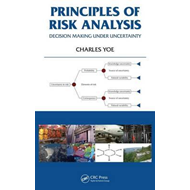 Principles of Risk Analysis (BOK)