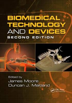 Biomedical Technology and Devices (BOK)