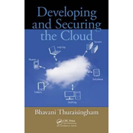 Developing and Securing the Cloud (BOK)