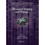 Ultrasound Imaging and Therapy (BOK)
