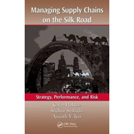 Managing Supply Chains on the Silk Road (BOK)