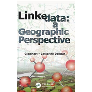 Linked Data (BOK)