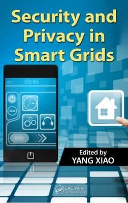 Security and Privacy in Smart Grids (BOK)