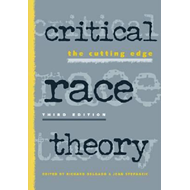 Critical Race Theory (BOK)