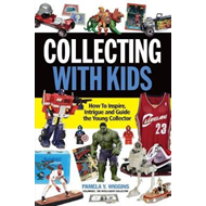 Collecting With Kids (BOK)