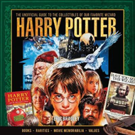 Harry Potter - The Unofficial Guide to the Collectibles of O (BOK)