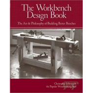 Workbench Design (BOK)