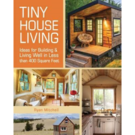 Tiny House Living (BOK)