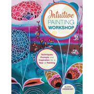 Intuitive Painting Workshop (BOK)