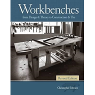 Workbenches (BOK)
