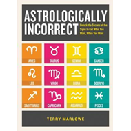 Astrologically Incorrect (BOK)