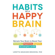 Habits of a Happy Brain (BOK)