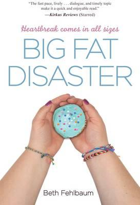 Big Fat Disaster (BOK)