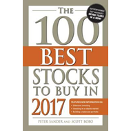 100 Best Stocks to Buy in 2017 (BOK)