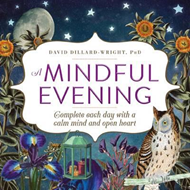 Mindful Evening (BOK)