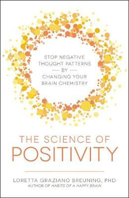Science of Positivity (BOK)