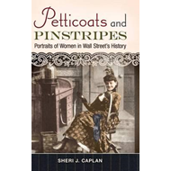 Petticoats and Pinstripes