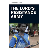 The Lord's Resistance Army (BOK)