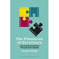 Pleasures of Structure (BOK)