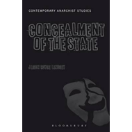 The Concealment of the State (BOK)