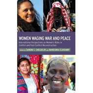 Women Waging War and Peace (BOK)