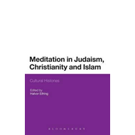 Meditation in Judaism, Christianity and Islam (BOK)