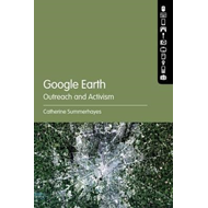 Google Earth, Outreach and Activism (BOK)