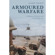 Armoured Warfare (BOK)