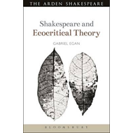 Shakespeare and Ecocritical Theory (BOK)