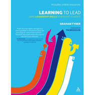 Learning to Lead (BOK)