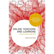 Online Teaching and Learning (BOK)