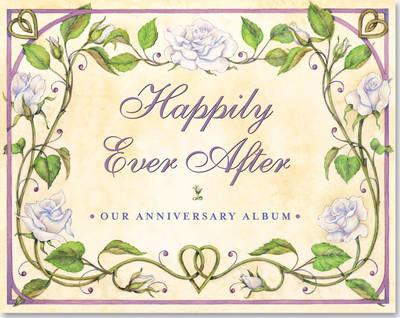 Happily Ever After (BOK)