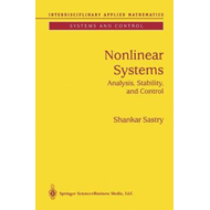 Nonlinear Systems (BOK)