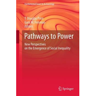 Pathways to Power (BOK)
