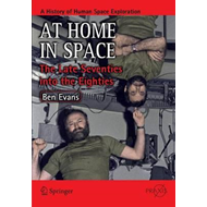 At Home in Space (BOK)
