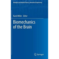 Biomechanics of the Brain (BOK)