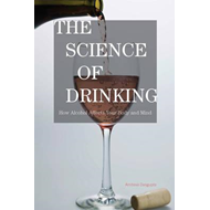 Science of Drinking (BOK)