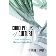 Conceptions of Culture (BOK)