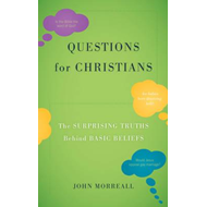 Questions for Christians (BOK)