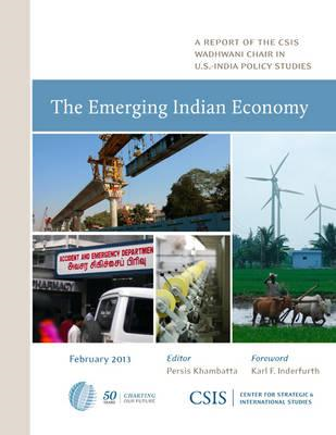 The Emerging Indian Economy (BOK)