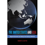 United States and Asia (BOK)