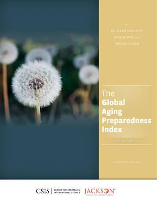 The Global Aging Preparedness Index (BOK)