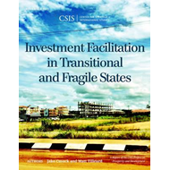 Investment Facilitation in Transitional and Fragile States (BOK)