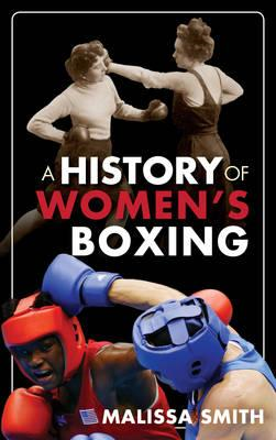 History of Women's Boxing (BOK)