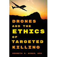 Drones and the Ethics of Targeted Killing (BOK)