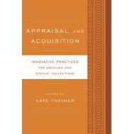 Appraisal and Acquisition (BOK)