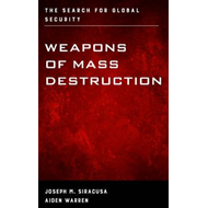 Weapons of Mass Destruction (BOK)